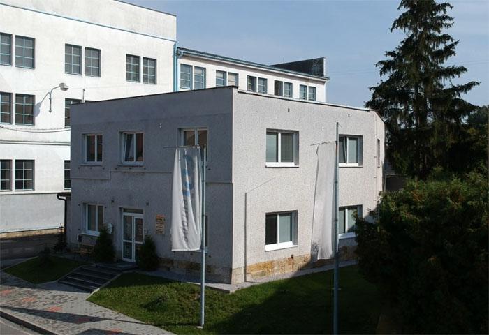 Budova3