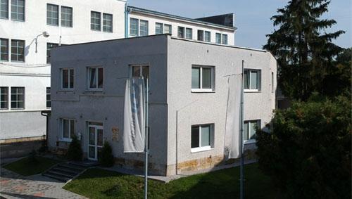 Budova4_1