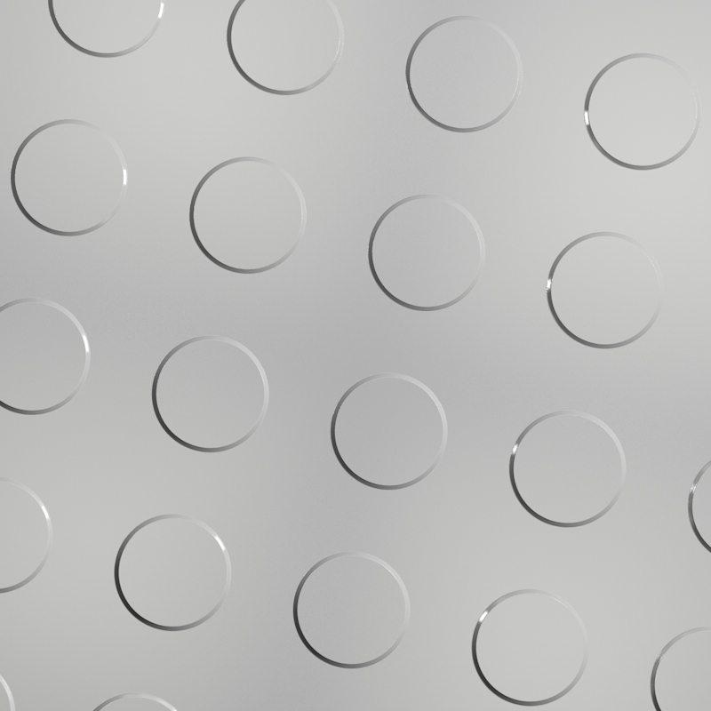 Detail (Coins)