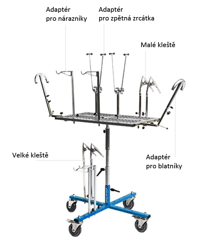 adaptéry-SPT