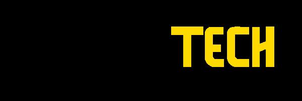 cz-logo-15343422481