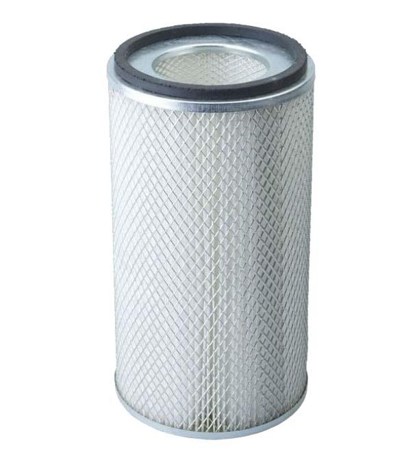 filtr SBC420, SBC990, SBC1200