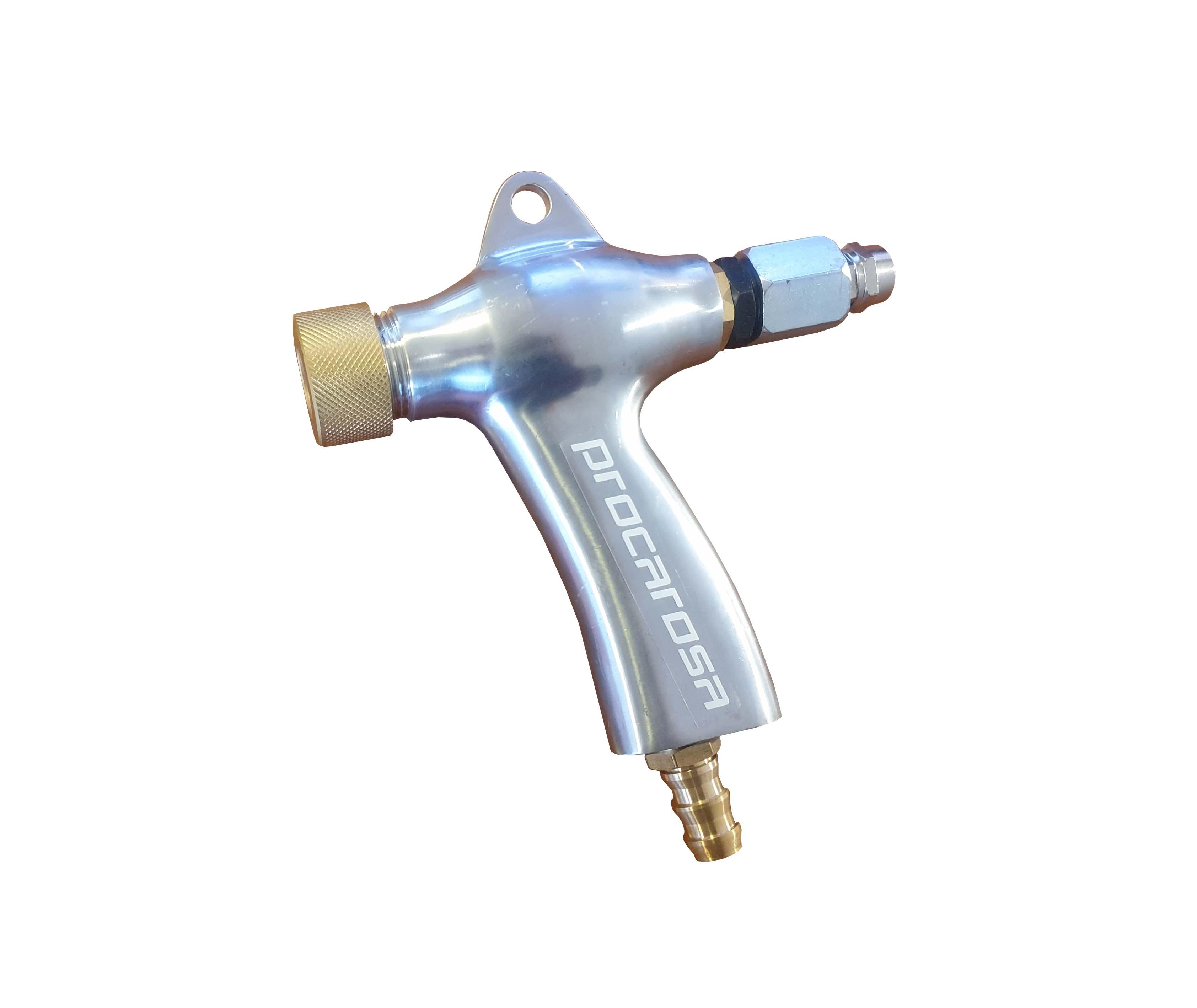 pistole-420-990-1200