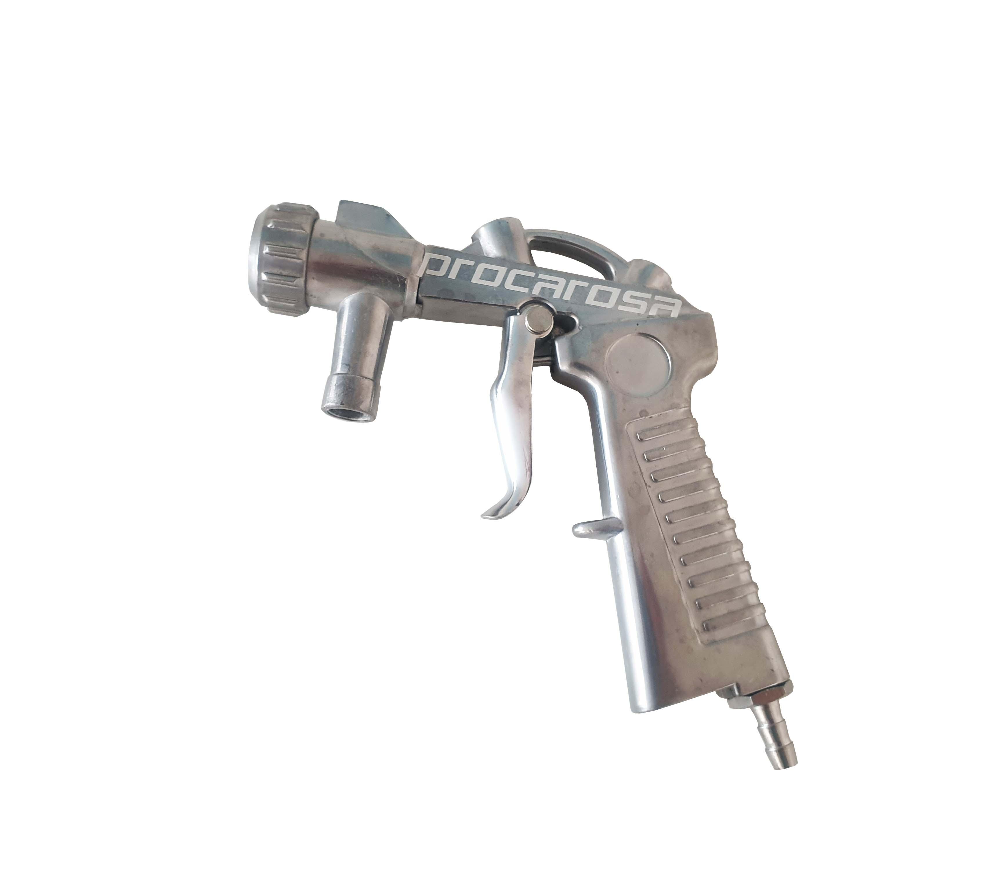 pistole-90-220-350-2