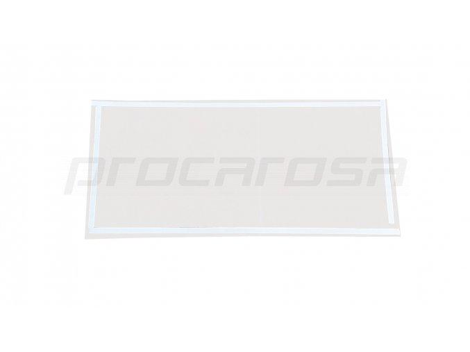 ochranna-folie-profi220--profi350-a-profi420