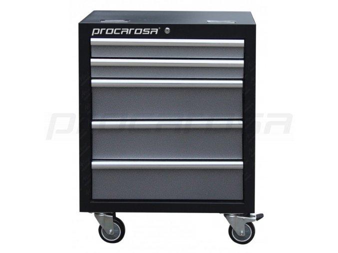 dilensky-box-procarosa-profi-tgc-1305w