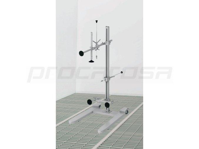 stojan-procarosa-pcs-203w