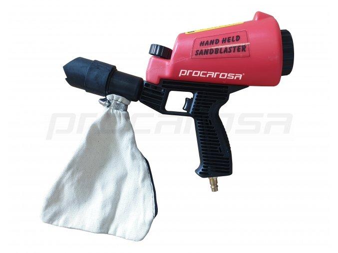 piskovaci-pistole-procarosa-profi-i