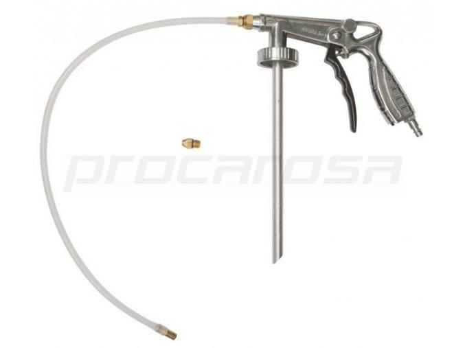 strikaci-pistole-podvozky-procarosa