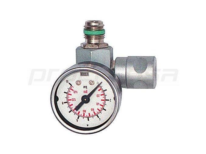 regulator-tlaku-s-manometrem