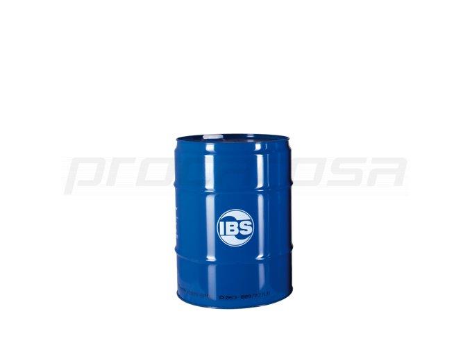 foto1-procarosa-cistici-kapalina-ibs-purgasol-50l