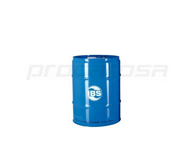 foto1-procarosa-cistici-kapalina-ibs-rf-50l