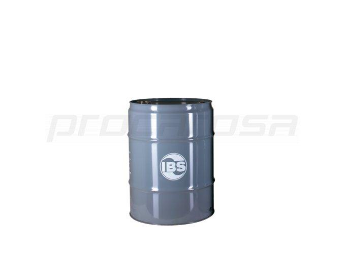foto1-procarosa-cistici-kapalina-ibs-100-plus-50l
