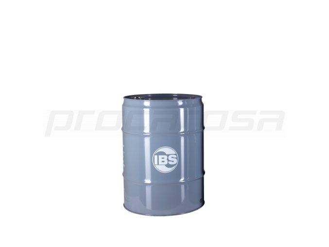 foto1-procarosa-cistici-kapalina-ibs-el-extra-50l
