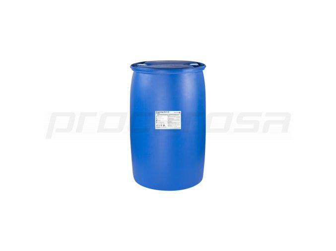 procarosa specialni cistice ibs was 10 100 nastrikovy cistic 200l