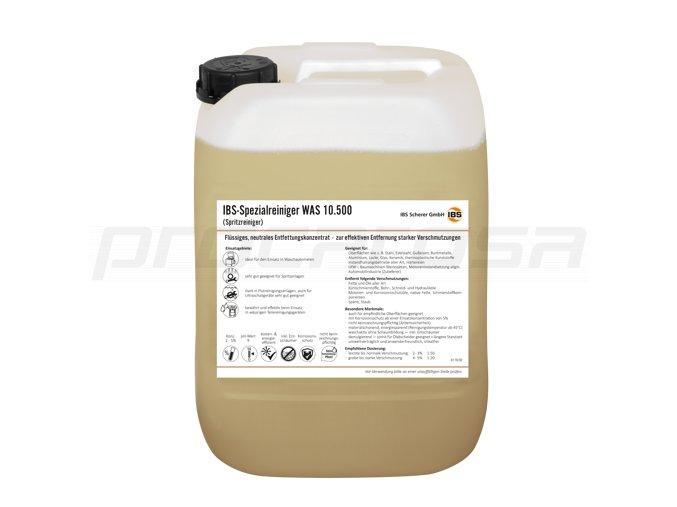 procarosa-specialni-cistice-ibs-was-10-500--nastrikovy-cistic--20l