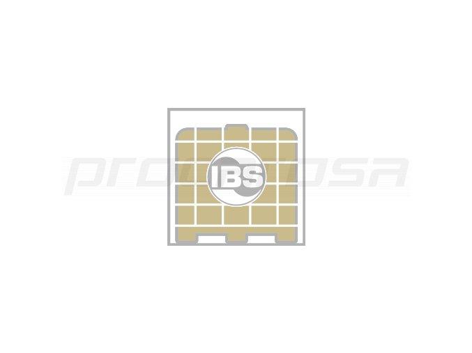 IBC Container Spritzreiniger Universal