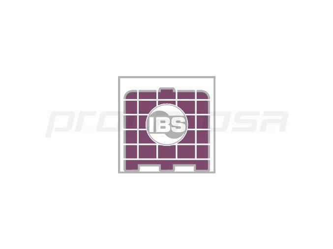 IBC Container Ultraschallreiniger