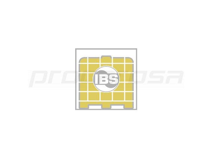IBC Container Hochdruckreiniger