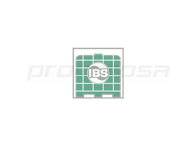 IBC Container Industriereiniger