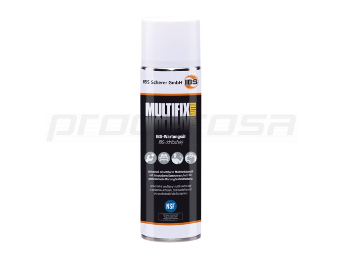 procarosa-udrzbarsky-olej-ibs-multifix-nutri