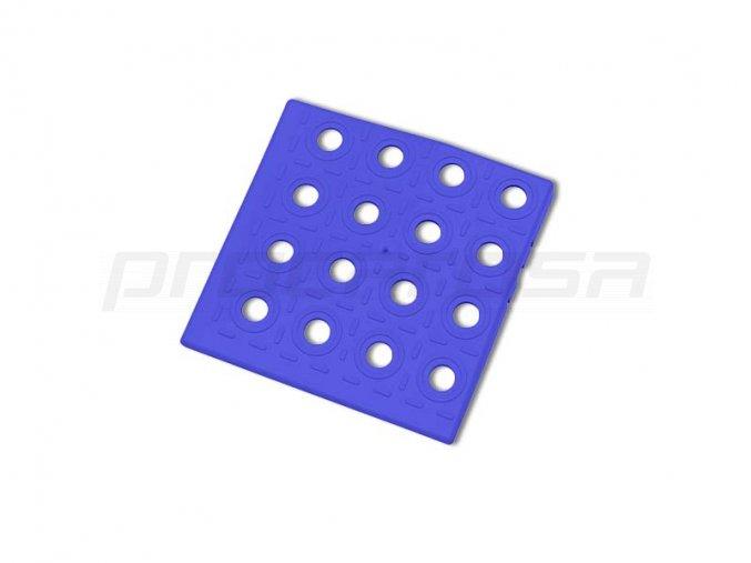 plastova-dlazdice-procarosa-profi-rohova-modra