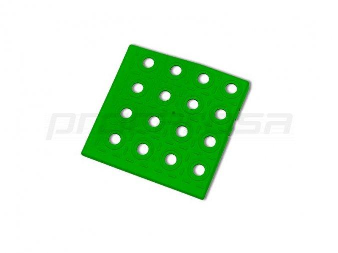 dlazdice-procarosa-profi-rohova-zelena