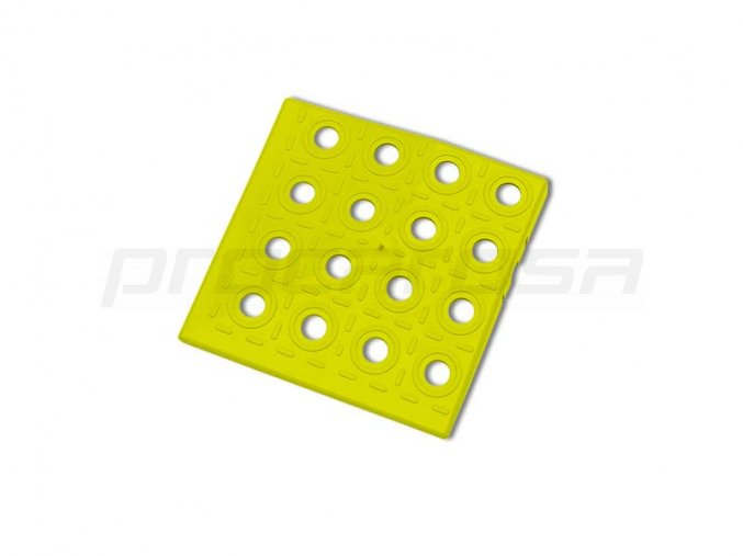 plastova-dlazdice-procarosa-profi-rohova-zluta
