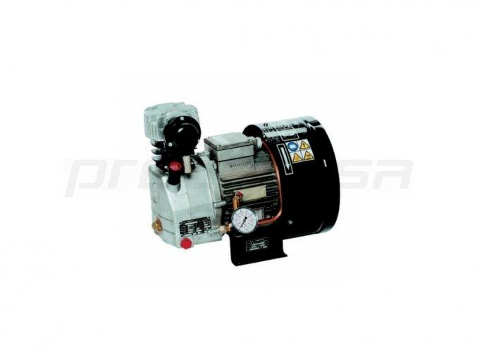 kompresor-procarosa-ek-4