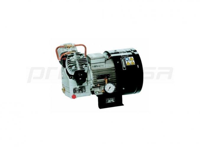 kompresor-procarosa-ek-9