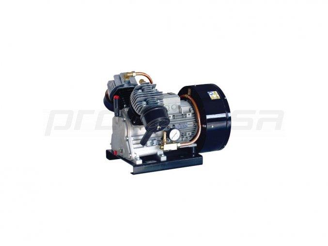 kompresor-procarosa-eka-28