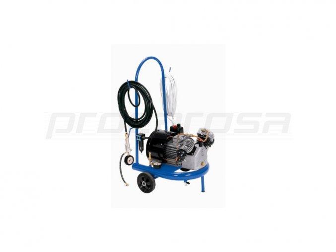 kompresor-procarosa-ekna-9