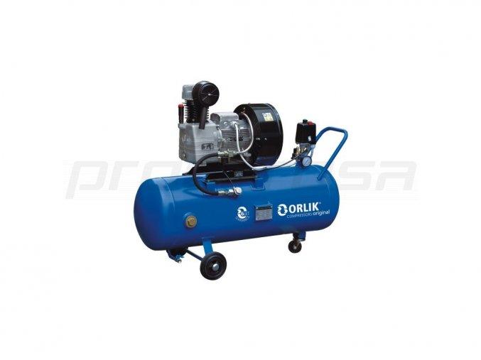 kompresor-procarosa-pks-17-150