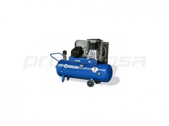 kompresor-pks-procarosa-40-270