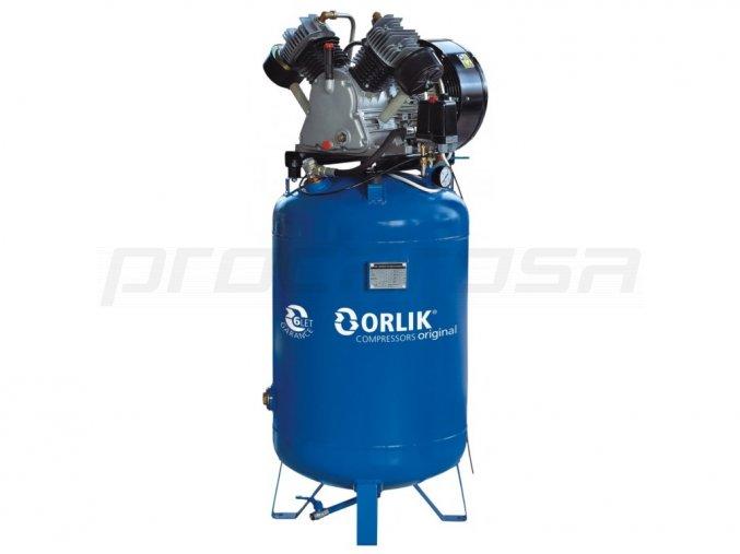 kompresor-procarosa-sks-28-270