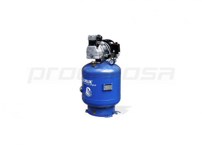 kompresor-procarosa-sks-4-100