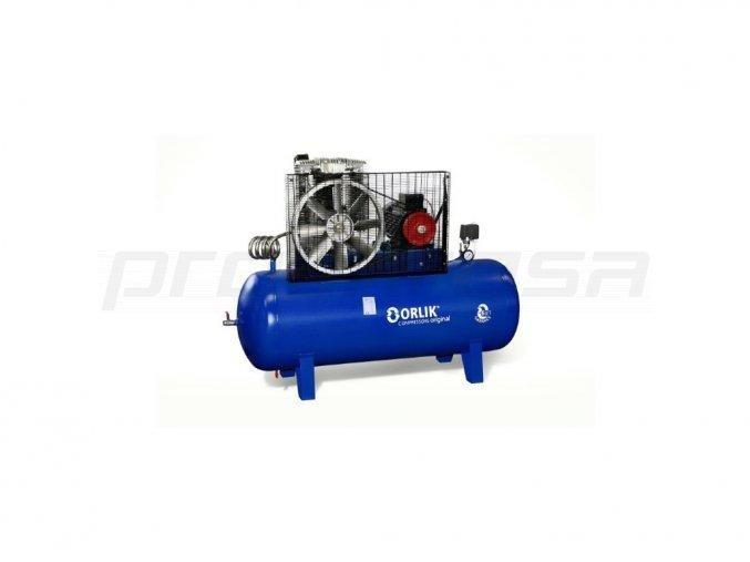 kompresor-procarosa-sks-40-500