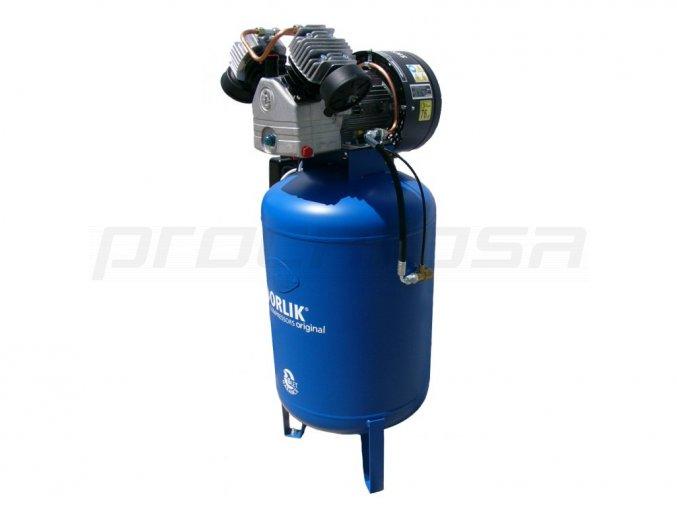 kompresor-procarosa-sks-9-100