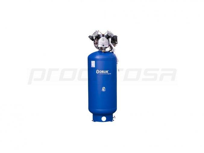 kompresor-procarosa-sks-9-200