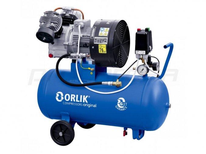 kompresor-procarosa-pks-9-2-50