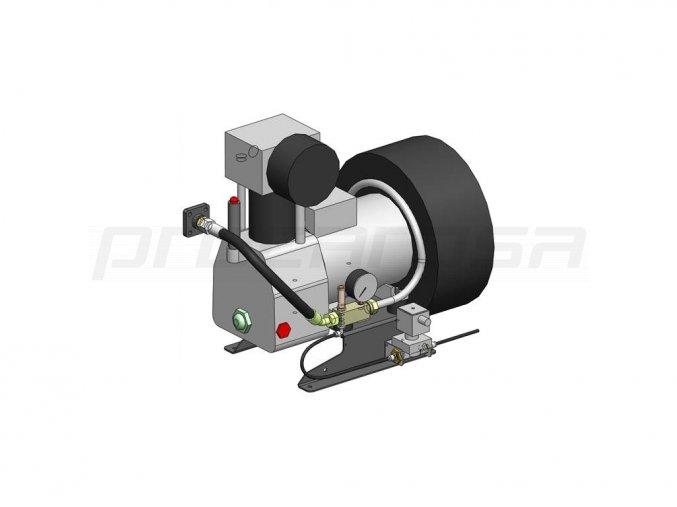 kompresorove-soustroji-procarosa-ekk-17