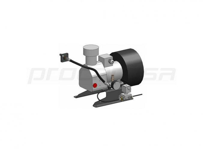 kompresorove-soustroji-procarosa-ekk-4