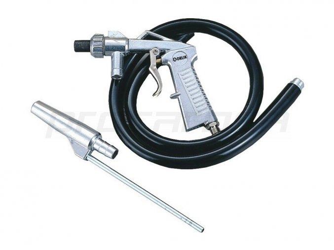 piskovaci-pistole-procarosa-ok-3071