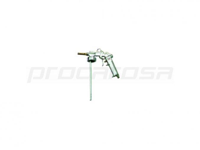 pistole-na-strikani-dutin-procarosa-ok-5011