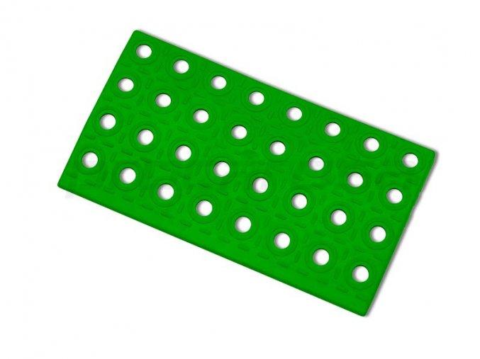 dlazdice-procarosa-profi-najezdova-zelena