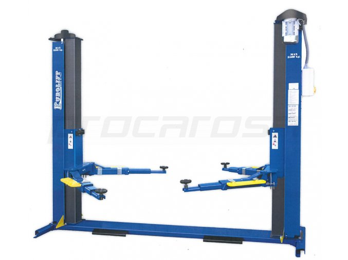 elektromechanicky-zvedak-s-prejezdem-procarosa-eurolift-z51-3s---3-5t
