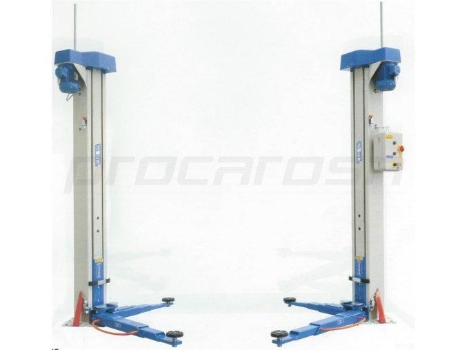 dvousloupovy-zvedak-procarosa-omcn-199-gk---3-2t