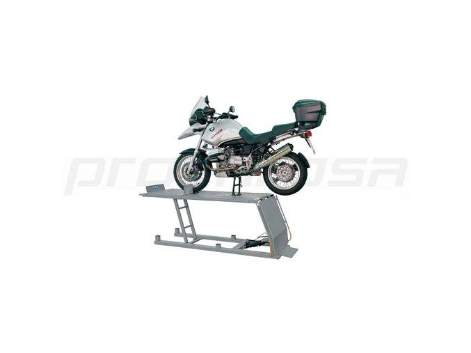 zvedak-na-motorku-procarosa-srb1394---400-kg