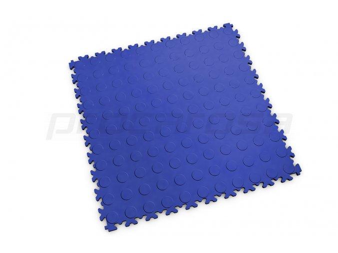 plastova-vinylova-zatezova-dlazdice-procarosa-premium-fortelock-industry-2040-penizky