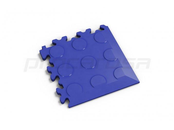 plastovy-vinylovy-rohovy-najezd-procarosa-premium-fortelock-2046-penizky